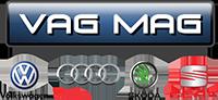 vagmag.com.ua